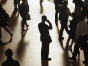 90% или более 130 тысяч украинских импортеров работают в тени — Гостаможслужба