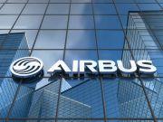 Airbus презентував самокероване авіатаксі (фото)