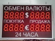Нацбанк не поверне колишню ціну долара