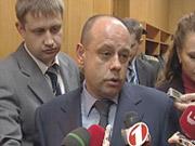 Продан: Контракт з Росією на постачання газу на 2009 р. буде укладено до Нового року