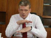 Сьогодні у питаннях енергонезалежності Україна йде в ногу з часом - впевненний міністр аграрної політики