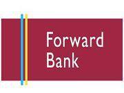 Зручне оформлення депозитів та сплата по кредитам в Forward оnline