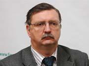 На FINANCE.UA відбулося відеоінтерв'ю з економічним експертом Ігорем Бураковським. Дивіться відповіді!