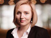 Катерина Грабовик: офшори – погляд у майбутнє