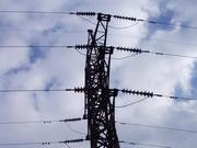 Украина увеличила потребление электроэнергии в июне 2007 г. на 5,3%