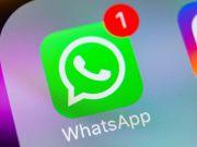 WhatsApp выпустил для iOS функцию использования нескольких устройств одновременно