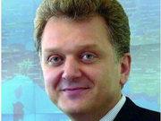В РФ пройдут первые биржевые торги газом