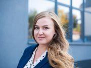 Екатерина Боровская: Привет, безвиз! 6 вызовов для Украины