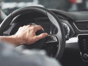 В Украине зарегистрировано примерно 12 900 компаний с автопарком