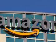 Безос продав акцій Amazon майже на $2 мільярди за три дні