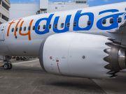 Перельоти в економ-класі: авіакомпанія flydubai змінила лінійку тарифів