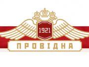 """Крупнейшая страховая компания """"Провідна"""" просит возобновить лицензию на ОСАГО - и обещает """"исправиться"""""""