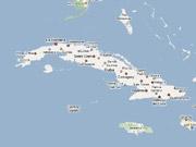 На Кубе кончается туалетная бумага