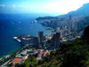 Монако: відібрати у моря і віддати багатим