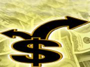 ФРС пытается спасти доллар