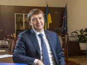 Кутовой возвращается в кресло министра с помощью Косюка - СМИ