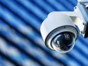 У Києві встановлять ще 5 тисяч камер відеоспостереження