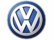 Porsche збільшив частку у Volkswagen до 35,14%