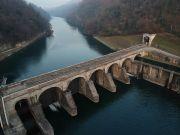 Государство продало гидроэлектростанцию на Николаевщине за 107 млн грн