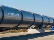 """""""Надо понимать реалии"""": в Кабмине окончательно открестились от идеи строить Hyperloop"""