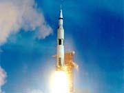 В МТИ испытали напечатанный из нейлона ракетный двигатель