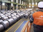 ArcelorMittal продає частину активів, аби купити італійський комбінат