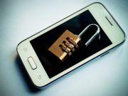 Хакери навчилися перехоплювати одноразові СМС-паролі