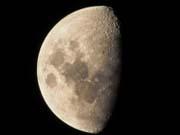 Япония и Индия отправят на Луну аппарат для поиска воды