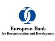 ЕБРР предоставил кредит €13 млн Мариуполю для закупки 72 троллейбусов