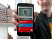 Вихід смартфона LG Nexus з платіжною системою Android Pay намічено на жовтень