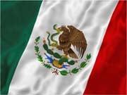 Мексиканский песо, упавший из-за результатов выборов в США, подорожал на смягчении риторики Трампа