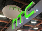 HTC отчиталась о росте выручки на 67%