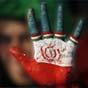 Іран нарощує інвестиції у промисловість