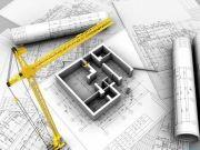 Как получить выписку из градостроительного кадастра (инструкция)