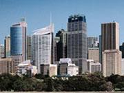До 2020 року очікується світове зростання інвестицій у нерухомість
