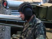 Уряд схвалив оборонне замовлення на 2018-2020 роки