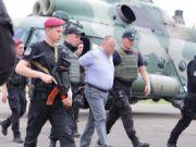 Аваков рассказал, во сколько украинцам обошлись поиски коррупционеров на вертолетах