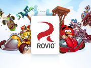 Создатель игры Angry Birds готовится к IPO, может быть оценен в $2 млрд