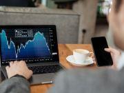 Morgan Stanley створить підрозділ криптоаналітики