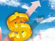 """Доллар готовится к """"прыжку"""" до 12 гривен"""