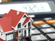 Покупка недвижимости впервые: сколько украинцев освободили от уплаты пенсионного сбора