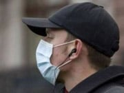 """В Украине мошенники в сети продают """"лекарства"""" от китайского вируса-убийцы"""