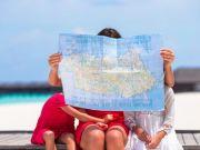 Заміна додаткової відпустки на дітей грошовою компенсацією