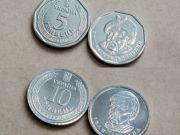 Украинцы недовольны новыми монетами: что с ними не так и что говорят в Нацбанке