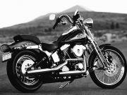 Harley-Davidson купив частину Alta Motors для створення електромотоциклів