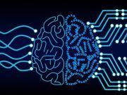 Уряд Британії виділяє $65 млн на медичний ШІ
