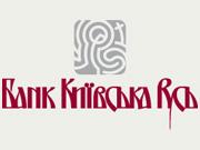 """СБУ расследует нанесение экс-предправления банка """"Киевская Русь"""" 21,5 млн гривен ущерба финучреждению"""