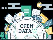 Сотни миллионов долларов за дату ежегодно: как открытые данные изменили Украину