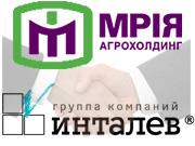 """Крупнейший агрохолдинг """"МРИЯ"""" автоматизировал систему бюджетного управления"""