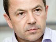 Тігіпко сконцентрував 100% акцій ВіЕс банку